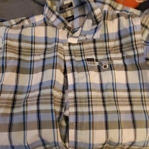 MENS XL SHIRT